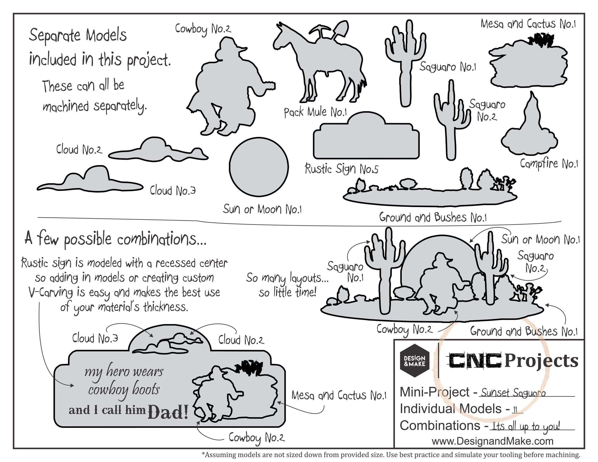 Project Sheet - Sunset Saguaro.jpg