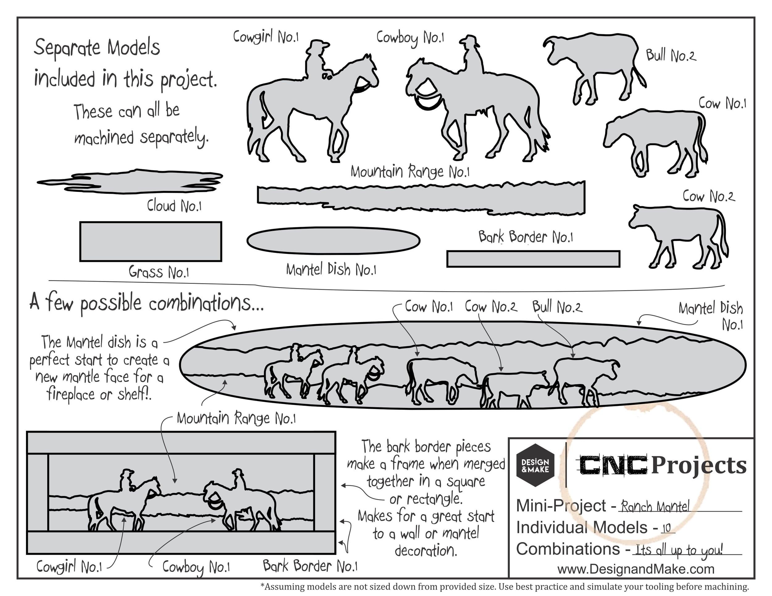 Project Sheet - Ranch Mantel.jpg