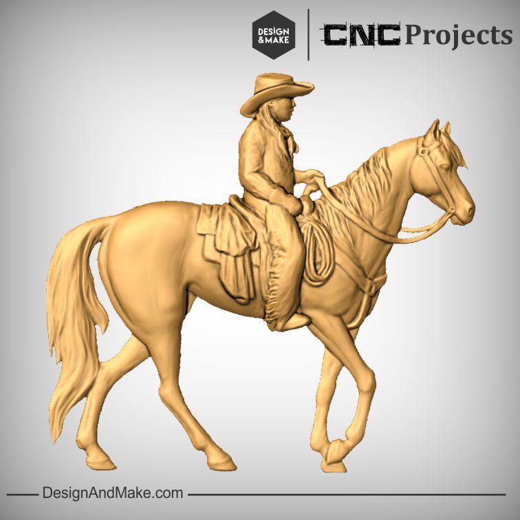 Cowgirl No.1.jpg