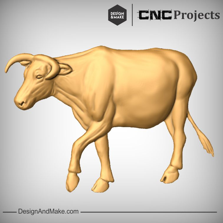 Bull No.2.jpg