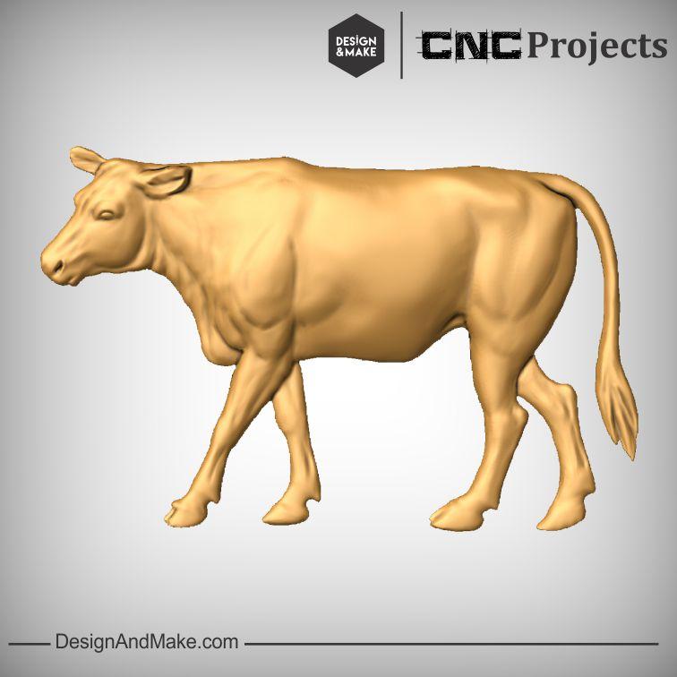 Cow No.2.jpg