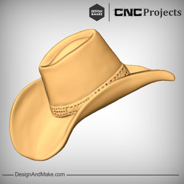Cowboy Hat No.2.jpg