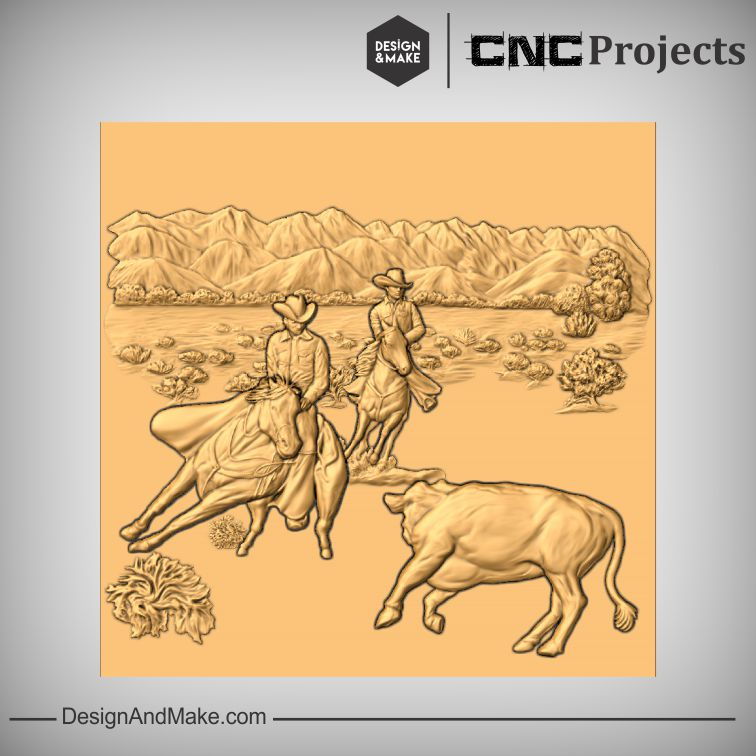 Cattle Roundup - Example No.1.jpg