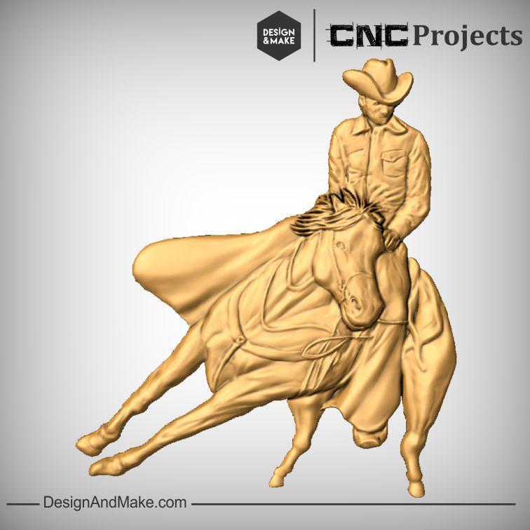 Cowboy No.3.jpg