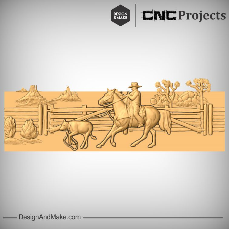 Cattle Roping - Example No.3.jpg