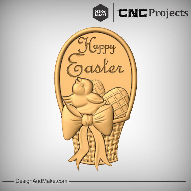 Easter Fun No.1 - Example No.1.jpg