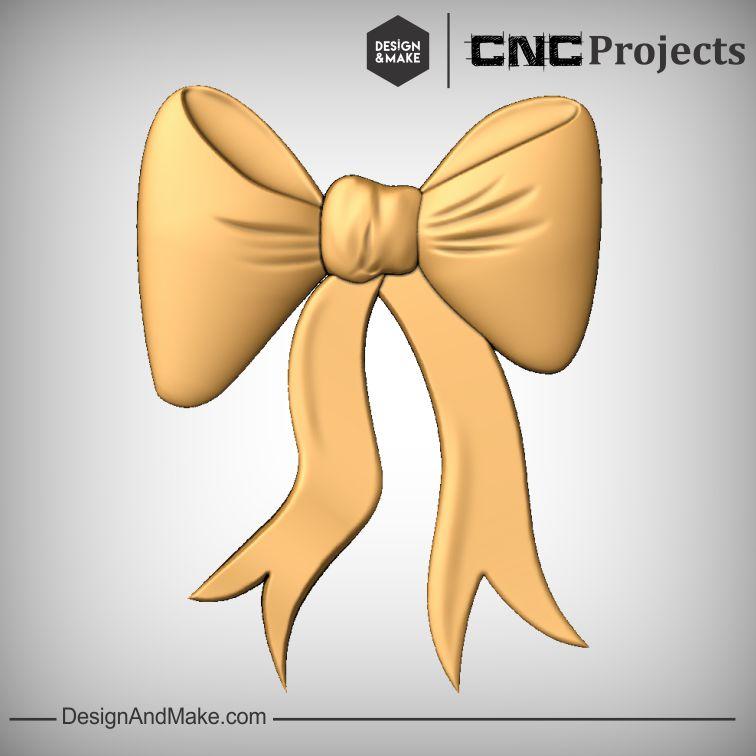 Ribbon Bow No.2.jpg