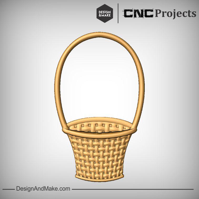 Easter Basket No.1.jpg