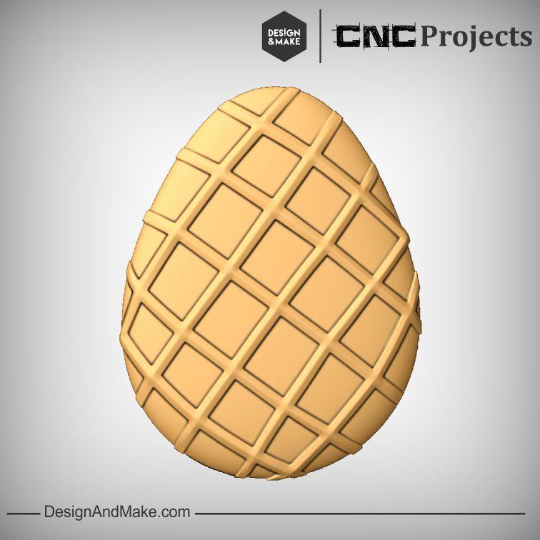 Easter Egg No.3.jpg