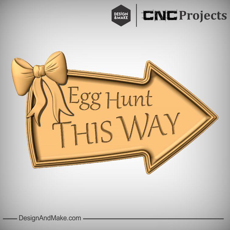 Easter Fun No.1 - Example No.2.jpg