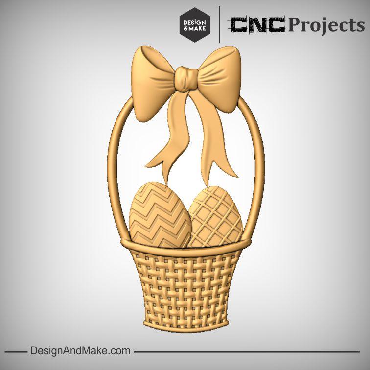 Easter Fun No.1 - Example No.3.jpg