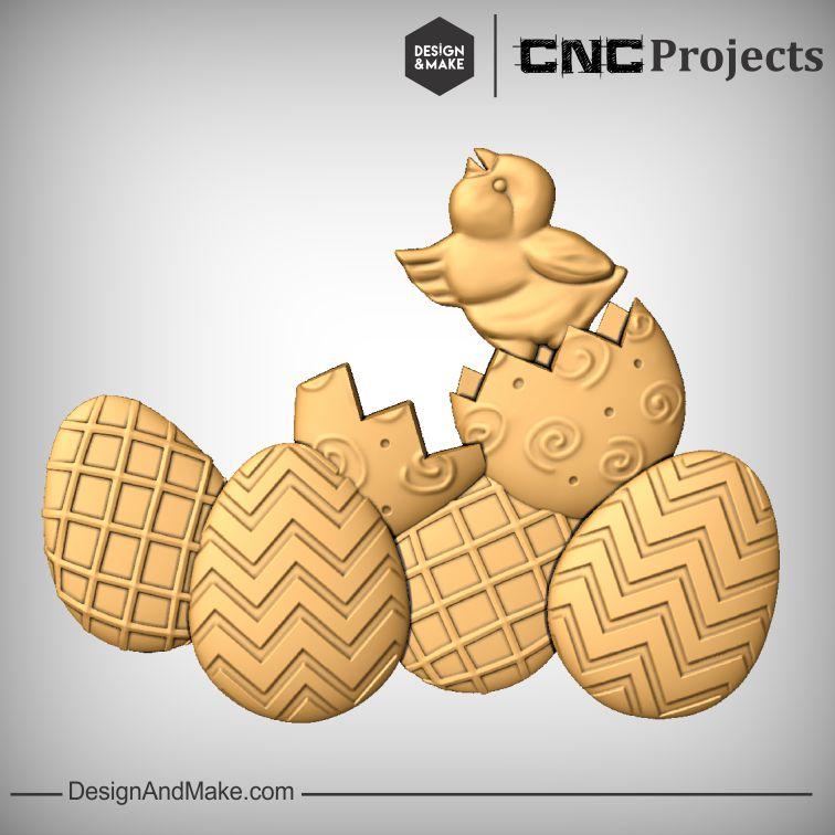 Easter Fun No.1 - Example No.4.jpg
