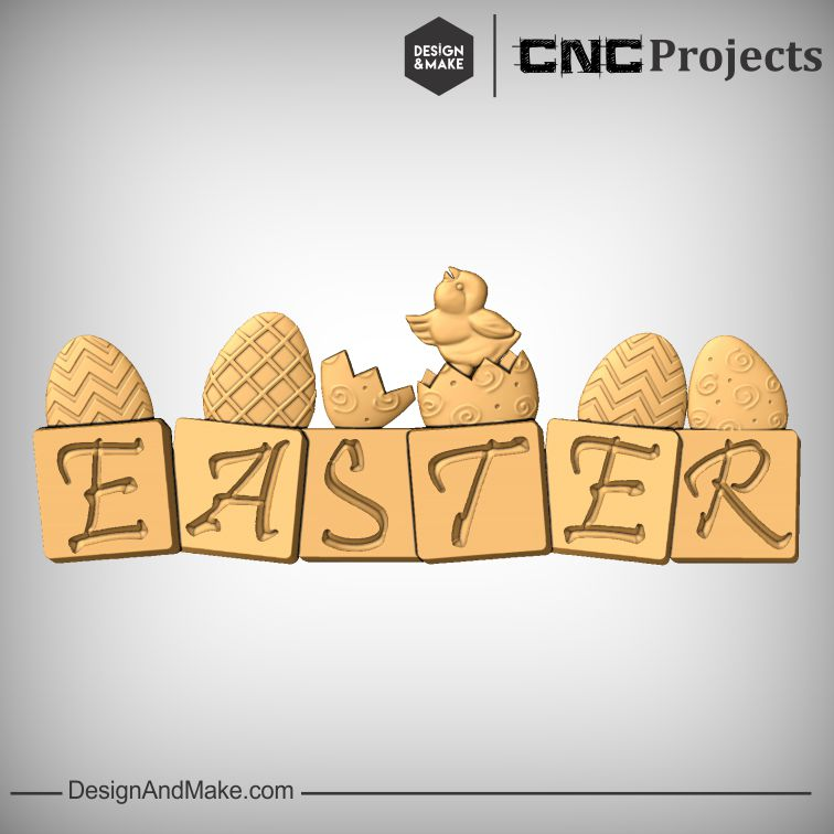 Easter Fun No.1 - Hack No 1.jpg