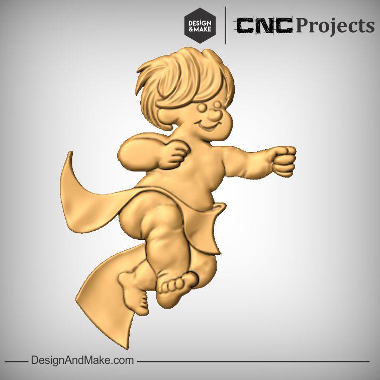 Cupid No.1.jpg