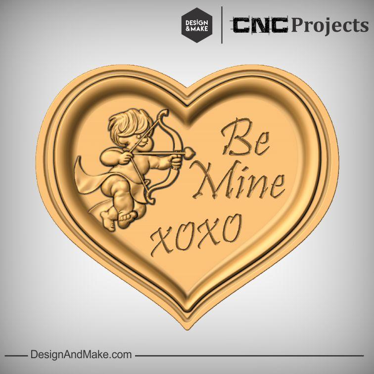 Be Mine No.2 - Example No.3.jpg