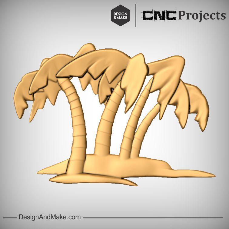 Palm Trees No.1.jpg