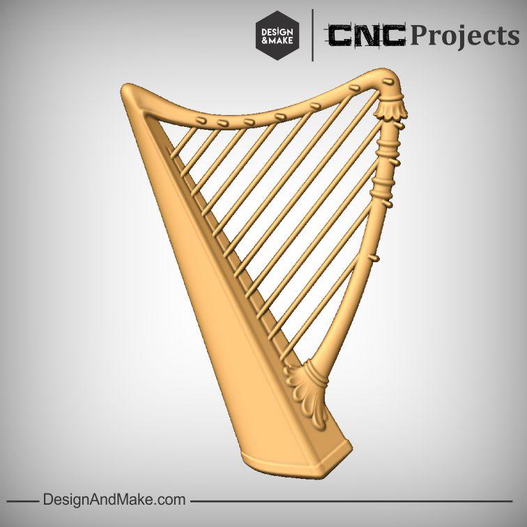 Harp No.1.jpg