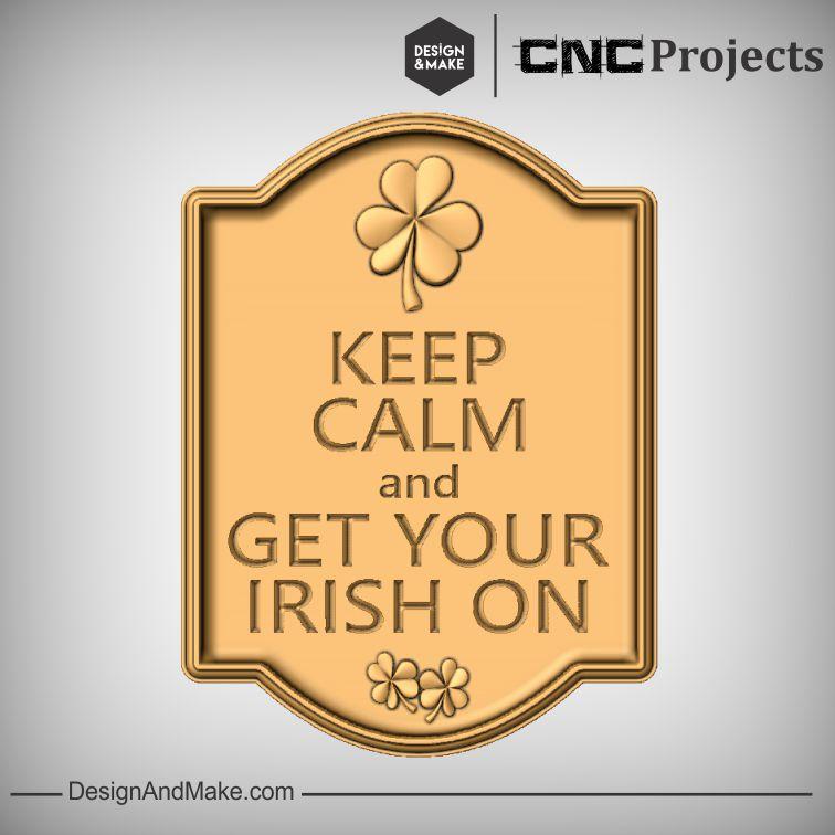 Luck of the Irish No.1 - Example No.2.jpg