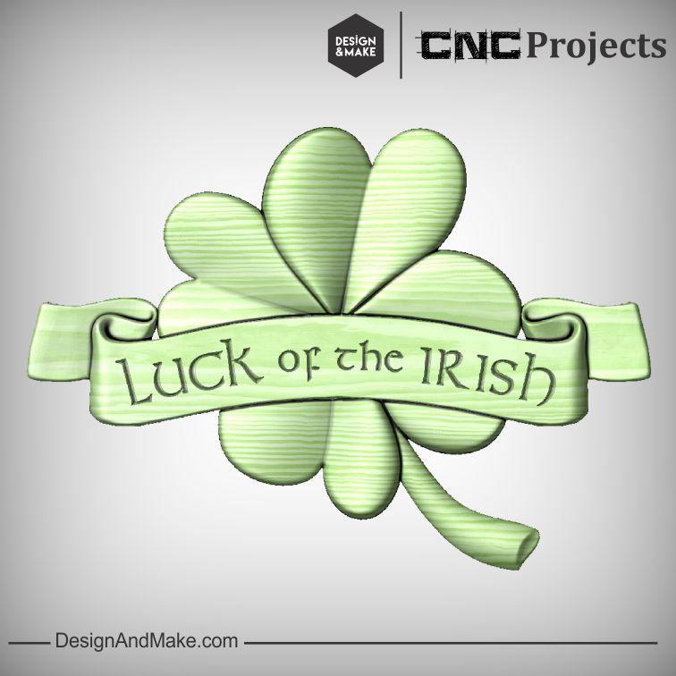 Hack of the Week No.94 - Green.jpg