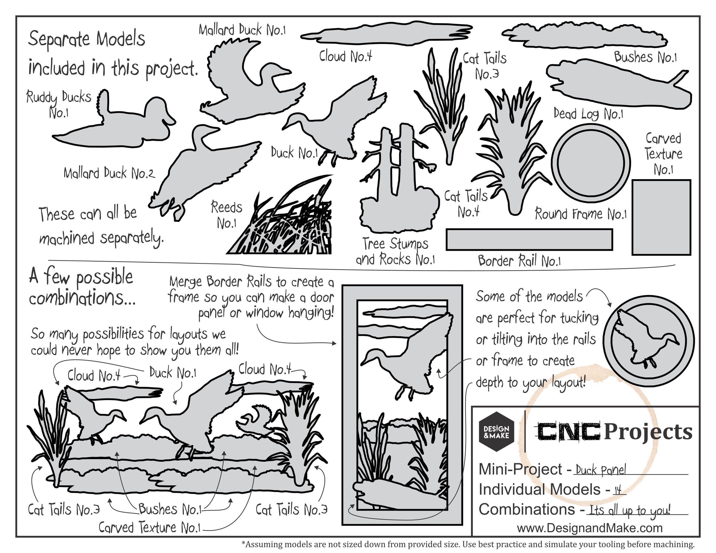 Project Sheet -Duck Panel.jpg