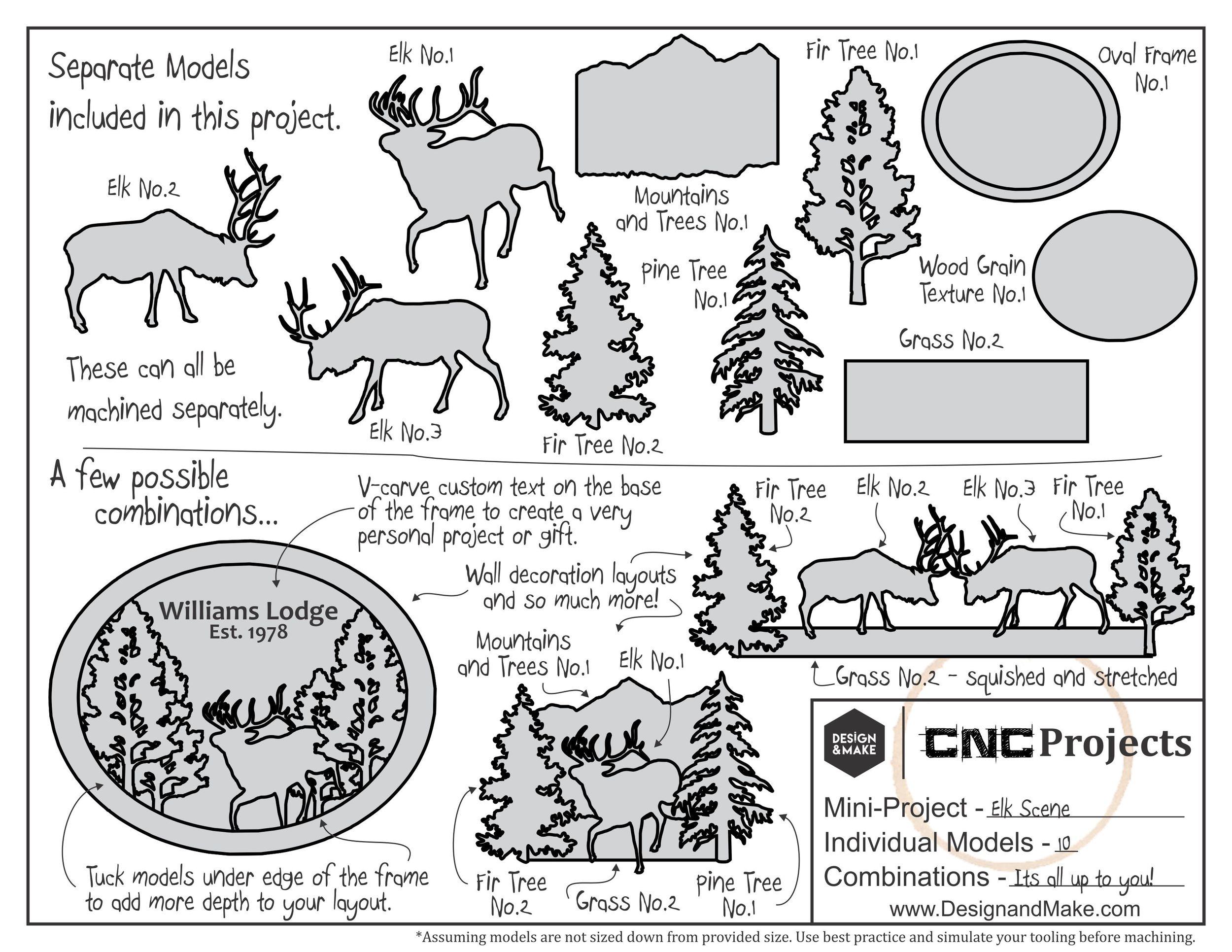 Project Sheet - Elk Scene.jpg