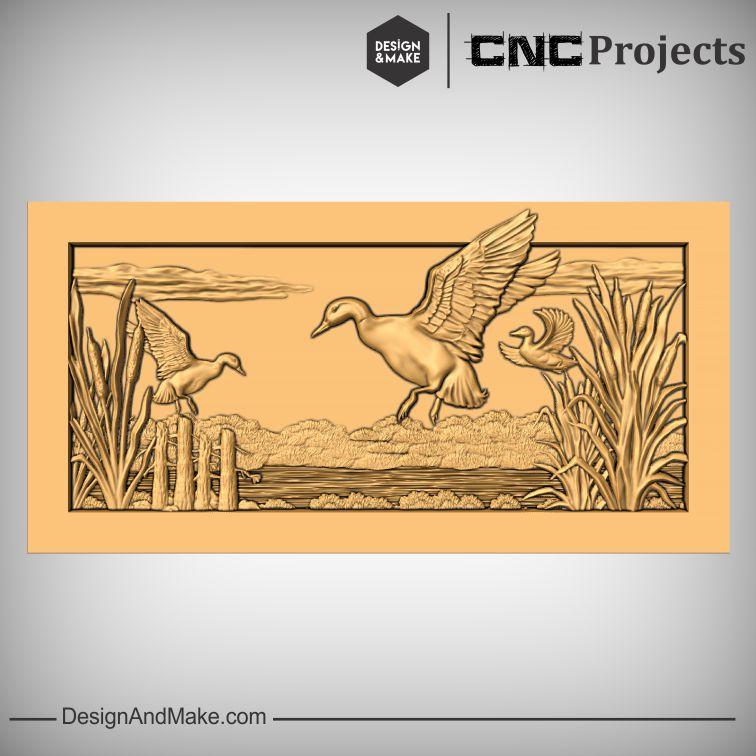 Duck Panel - Example No.7.jpg