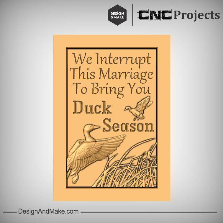 Duck Panel - Example No.5.jpg
