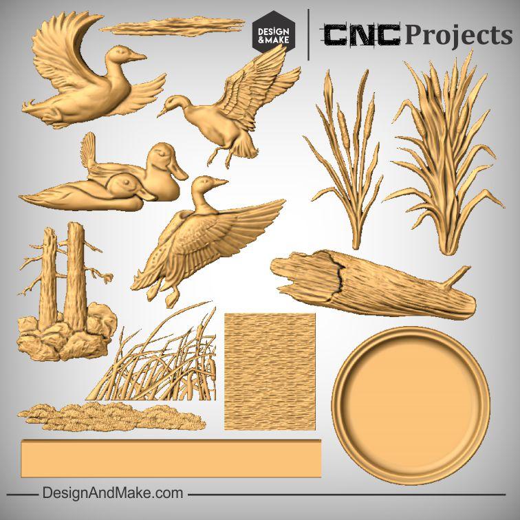 Duck Panel - All Models.jpg