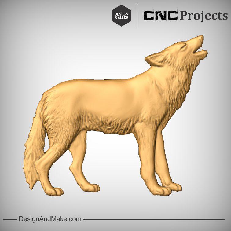 Wolf No.1.jpg