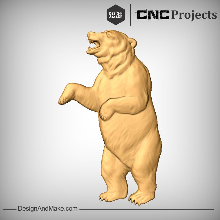 Bear No.1.jpg