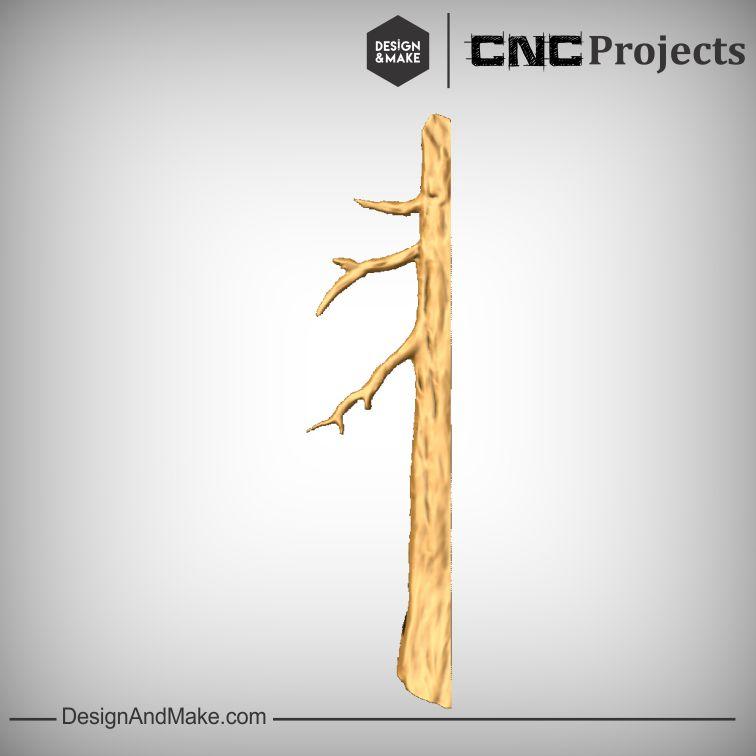 Dead Tree No.1 - Left.jpg