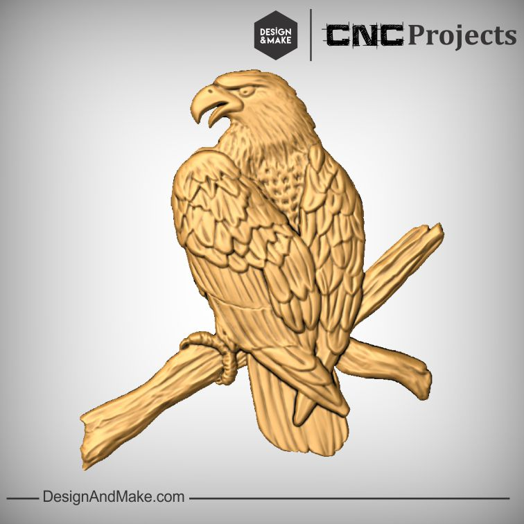 Eagle No.2.jpg
