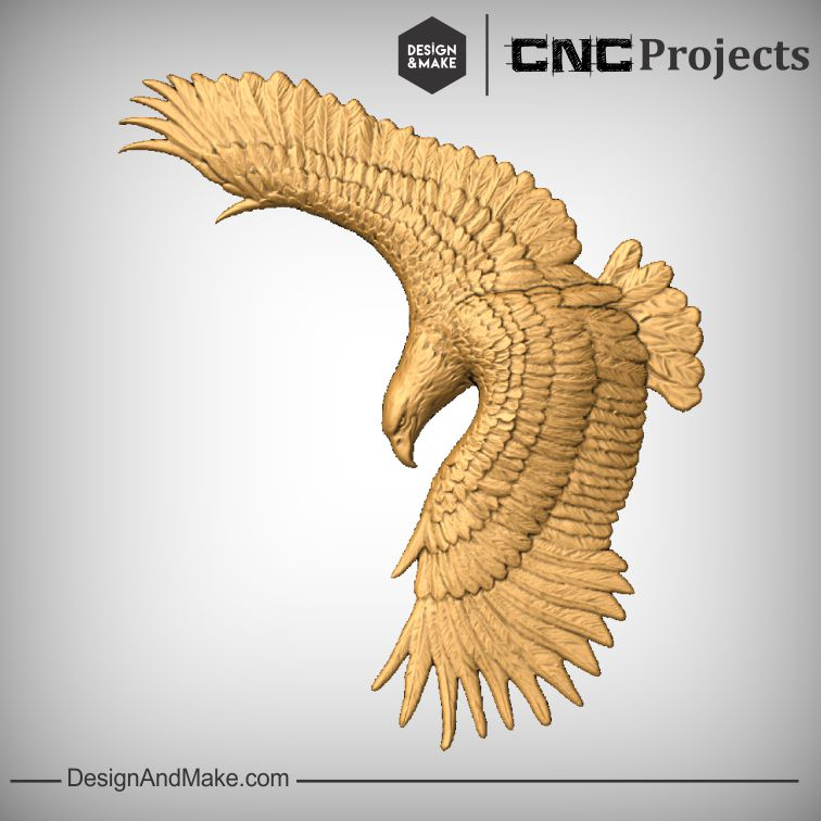 Eagle No.1.jpg