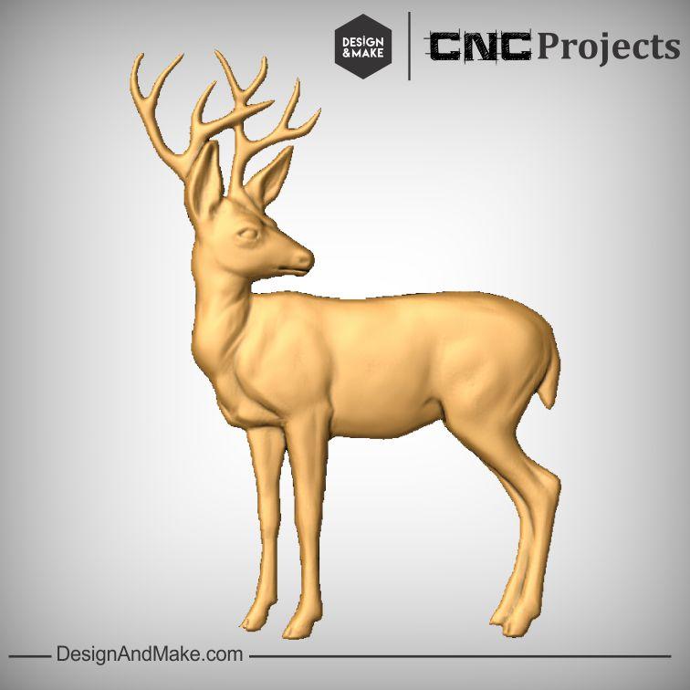 Deer No.2.jpg