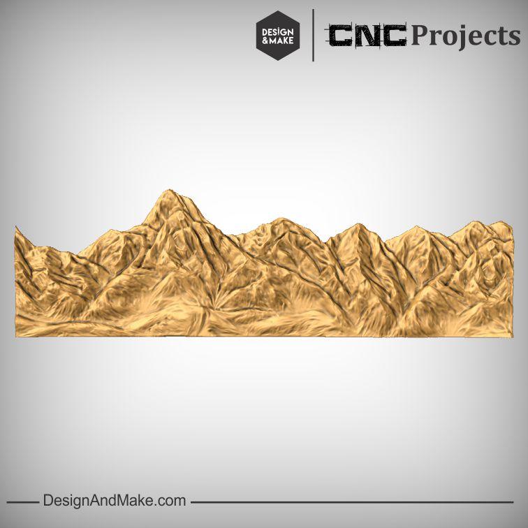 Mountains No.2.jpg