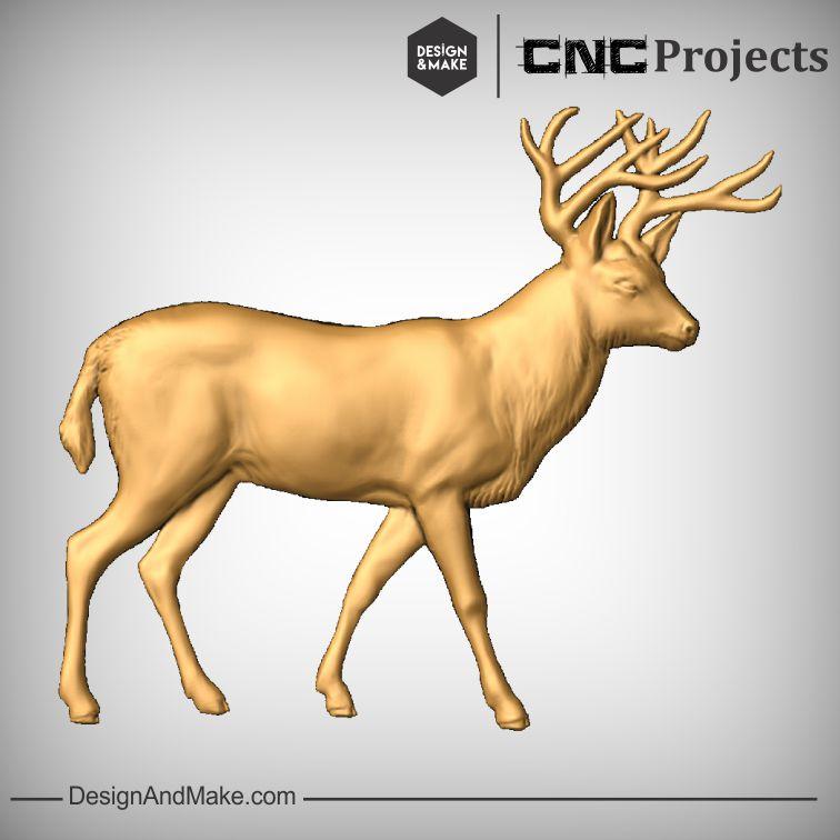 Deer No.3.jpg