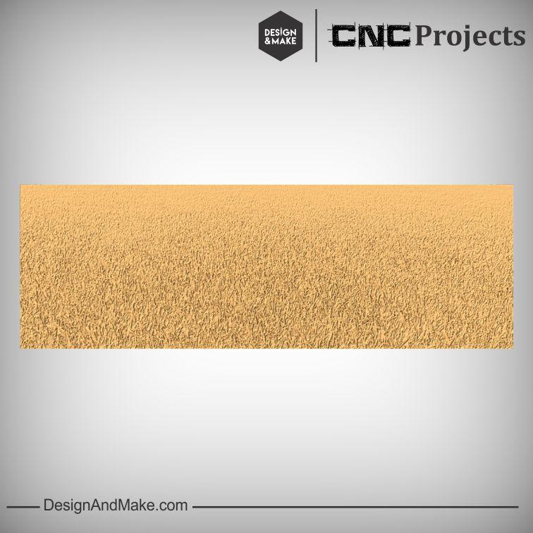Grass No.3.jpg