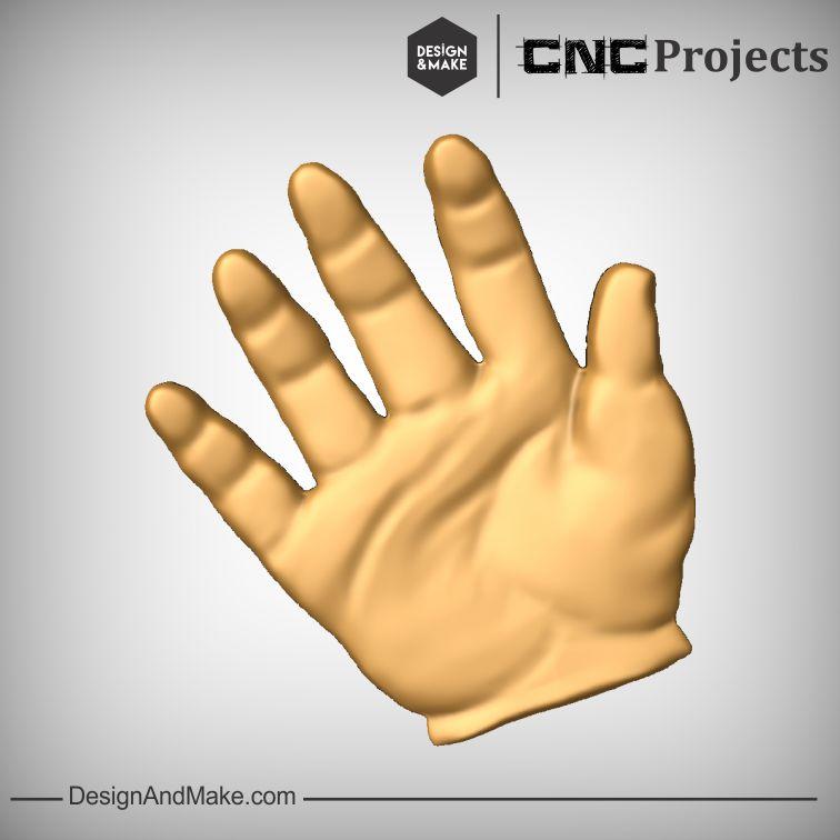 Baby Hand No.1.jpg
