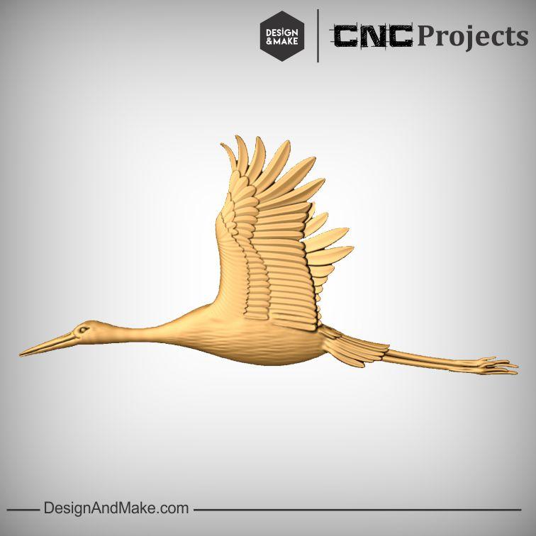 Stork No.1.jpg