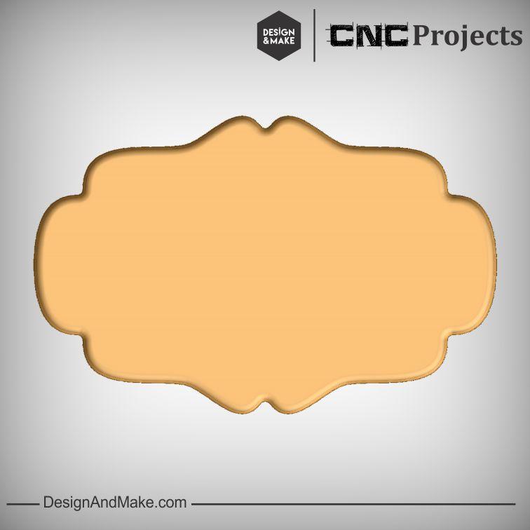 Engraving Plaque Recess No.3.jpg