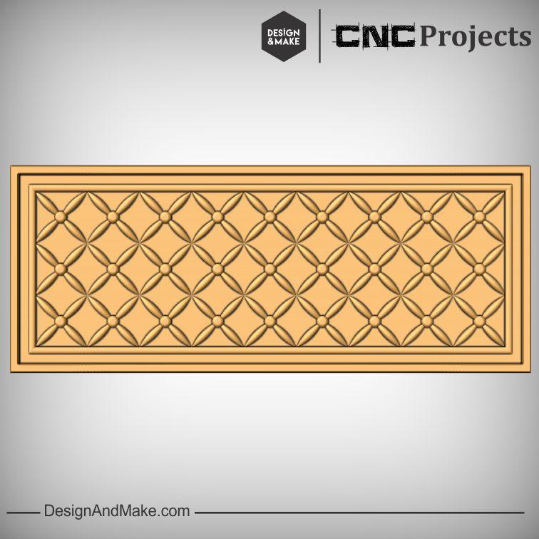 Textured Panel No.1.jpg