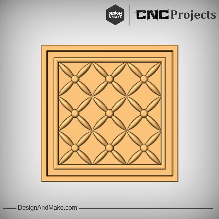 Textured Panel No.2.jpg
