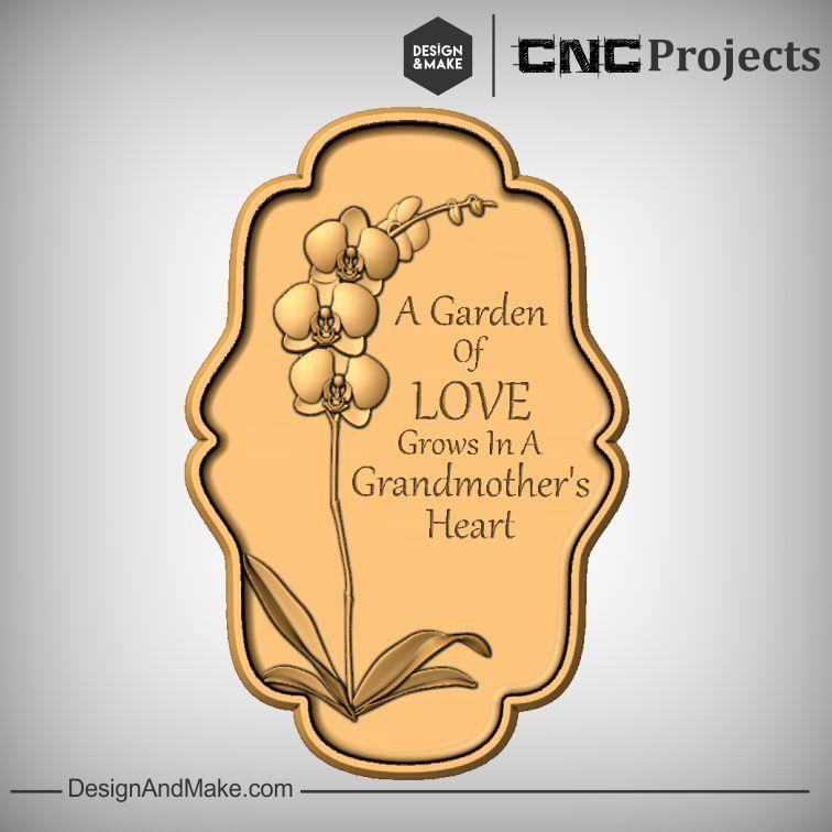 Mother's Garden No.3 - Example No.5.jpg