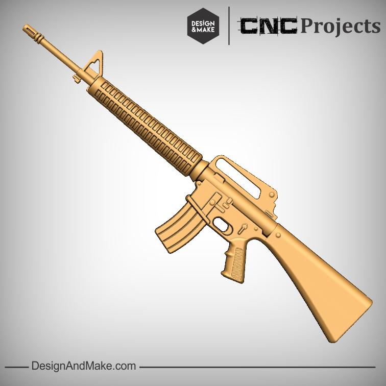 Military Rifle No.1.jpg