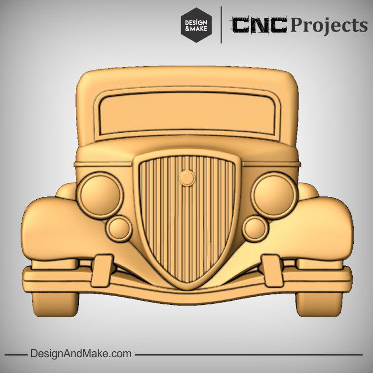 Vintage Car No.1.jpg
