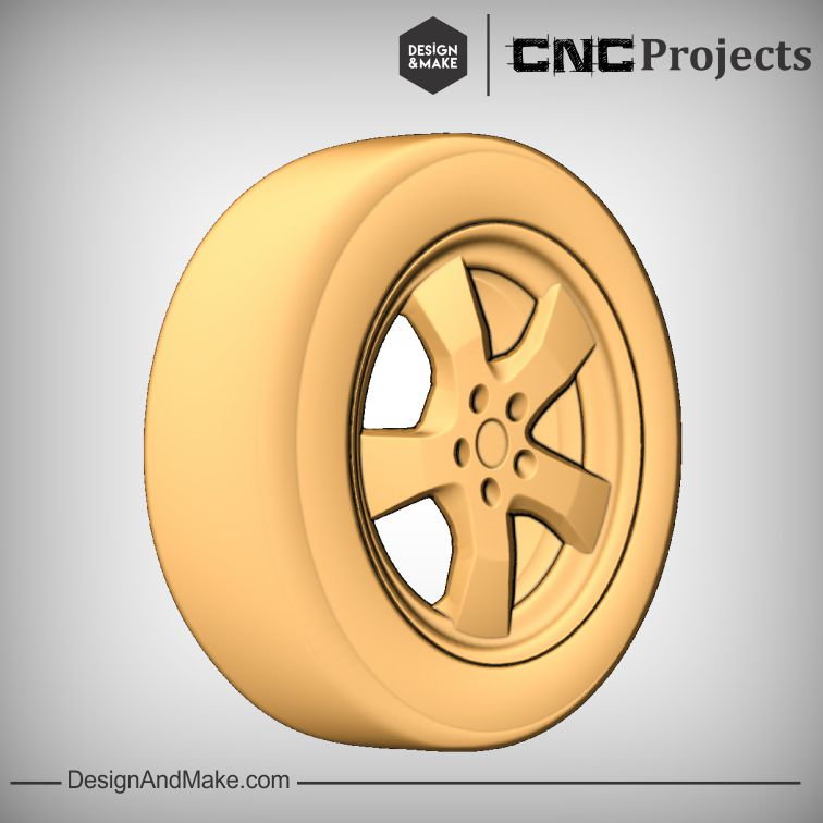 Car Tire No.1.jpg