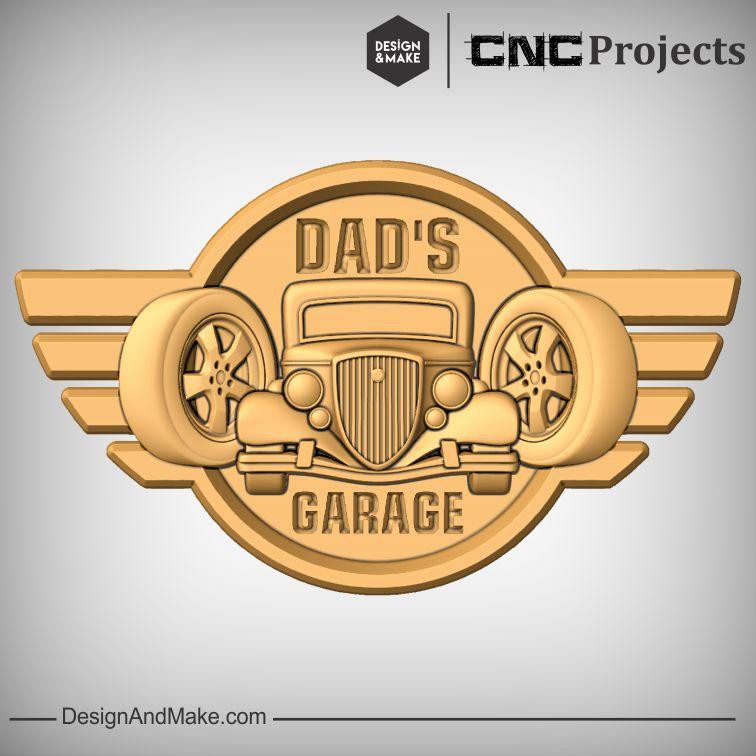 Dad's Garage - Example No.8.jpg