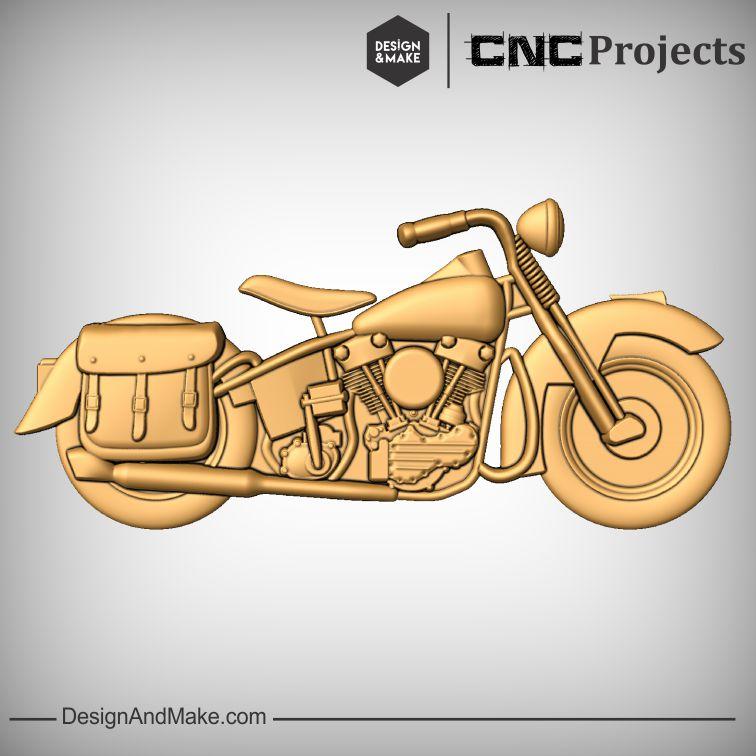 Vintage Motorcycle No.1.jpg