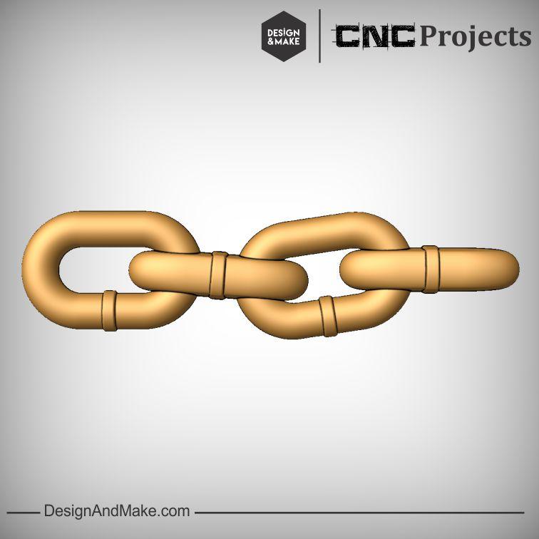 Chain No.1.jpg
