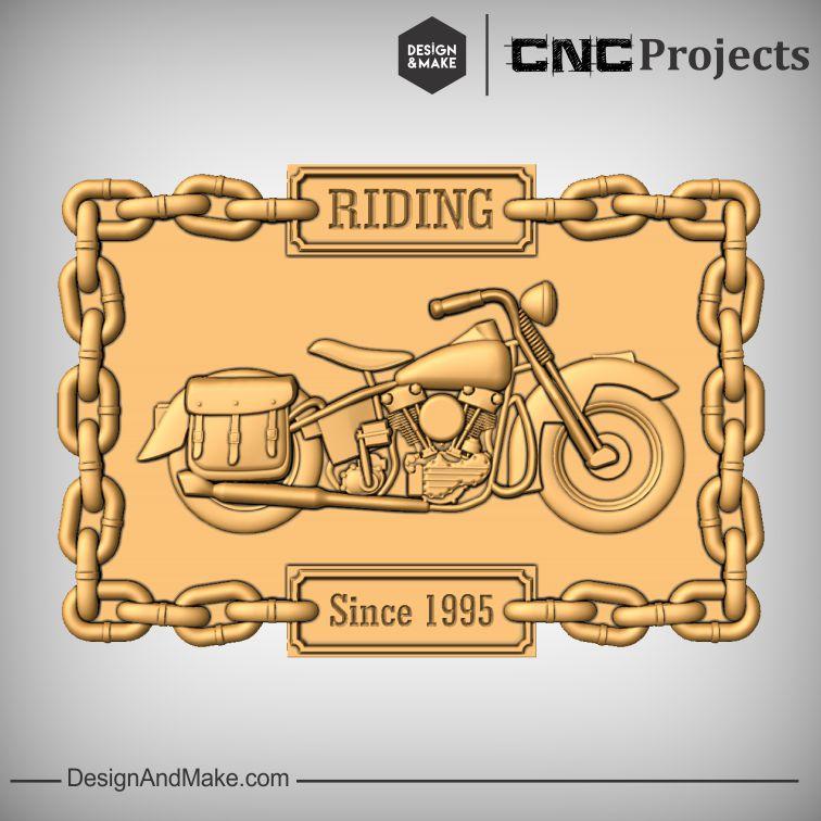 Let's Ride No.2 - Example No.2.jpg